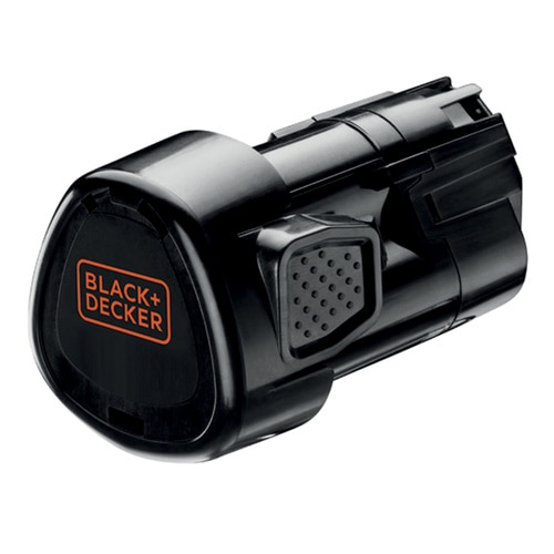 Black and Decker - Batera 108V 15Ah litio - BL1510
