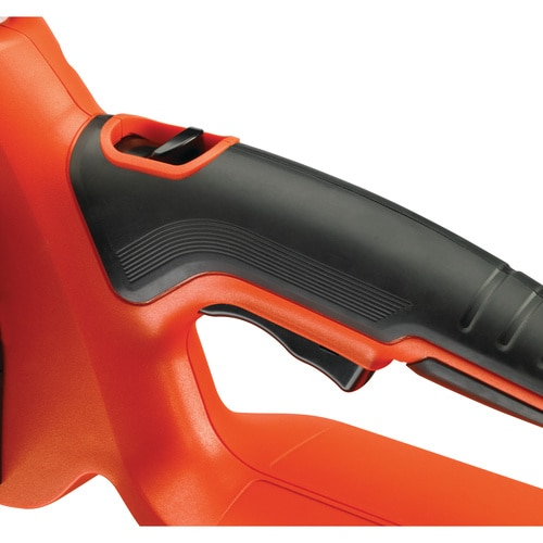 Black and Decker - Motosierra 18V 20Ah Litio 25cm - GKC1825L20