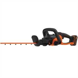 Black and Decker - Multiherramienta sin cable 7 en 1 SEASONMASTER 18V - BCASK8967D2