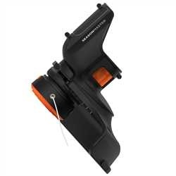 Black and Decker - Cabezal Cortabordes Season master - BCASST91B