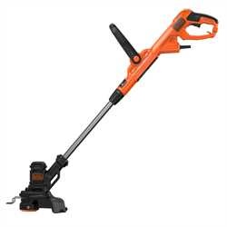 Black and Decker - Cortabordes POWERCOMMAND 450W 25cm - BESTE625