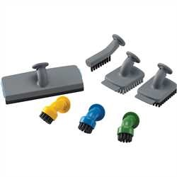Black and Decker - ES Complete Steambuster Accesory Kit - FSMH21A