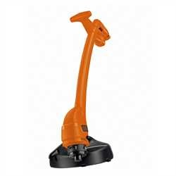 Black and Decker - Cortabordes 300W 25cm - GL310