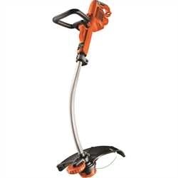 Black and Decker - Cortabordes 700W 33cm - GL7033