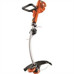 Black and Decker - Cortabordes 900W 35cm - GL9035