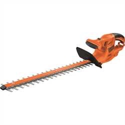 Black and Decker - Cortasetos 450W 50cm - GT4550