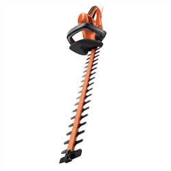Black and Decker - Cortasetos 700W 70cm - GT7030