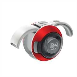 Black and Decker - OrbIt 48V Rosa - ORB48RDN