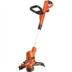 Black and Decker - Cortabordes 550W 30cm - ST5528