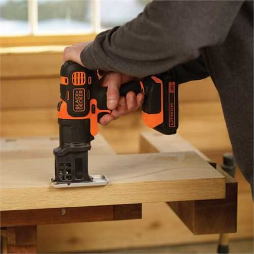 Black and Decker - Multiherramienta Multievo 18V con cabezal taladro atornillador - MT218K